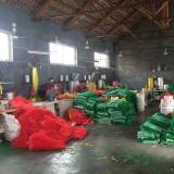 网袋生产常见问题